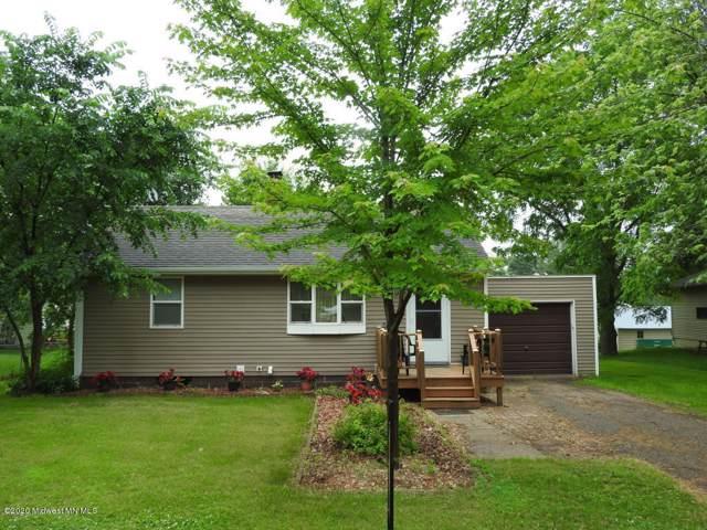 205 S Olaf Avenue, Battle Lake, MN 56515 (MLS #20-29039) :: Ryan Hanson Homes- Keller Williams Realty Professionals