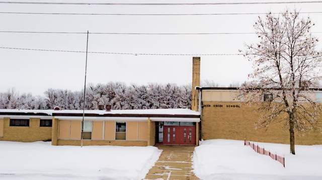 402 Main Avenue, Deer Creek, MN 56527 (MLS #20-29054) :: Ryan Hanson Homes- Keller Williams Realty Professionals