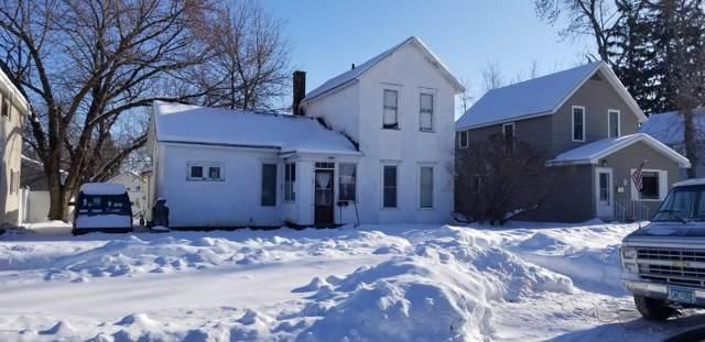 410 2nd Street SE, Wadena, MN 56482 (MLS #20-29057) :: Ryan Hanson Homes- Keller Williams Realty Professionals
