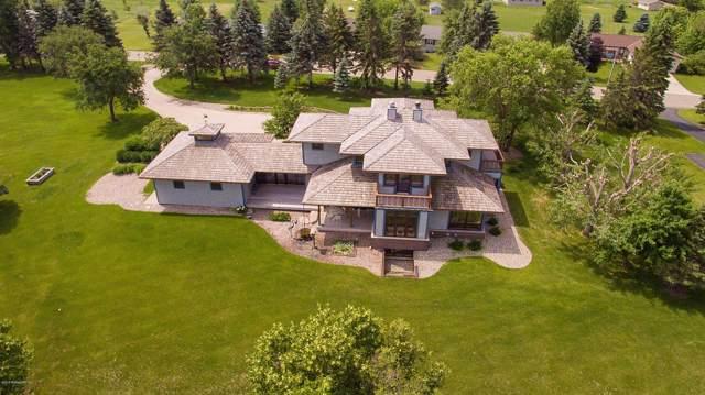 513 Summit Street E, Battle Lake, MN 56515 (MLS #20-29070) :: Ryan Hanson Homes- Keller Williams Realty Professionals