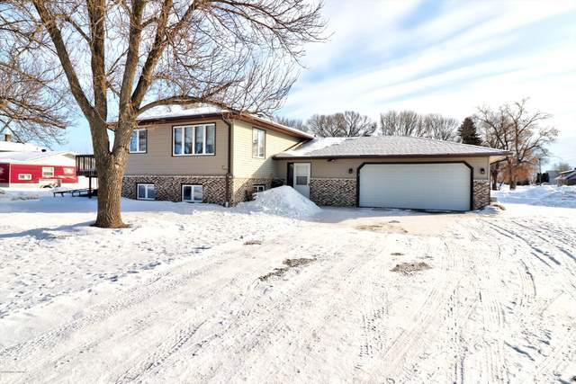 12274 118th Street S, Baker, MN 56580 (MLS #20-29145) :: Ryan Hanson Homes- Keller Williams Realty Professionals