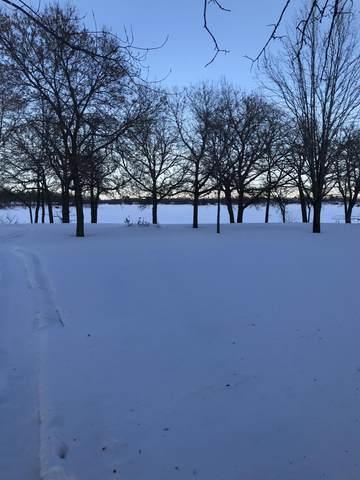 1451 Long Lake Drive, Detroit Lakes, MN 56501 (MLS #20-29155) :: Ryan Hanson Homes- Keller Williams Realty Professionals