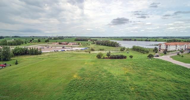 1121 Village Circle, Fergus Falls, MN 56537 (MLS #20-29205) :: Ryan Hanson Homes- Keller Williams Realty Professionals