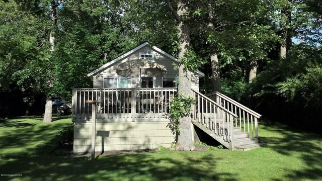 1452 East Shore Drive, Detroit Lakes, MN 56501 (MLS #20-29247) :: Ryan Hanson Homes- Keller Williams Realty Professionals