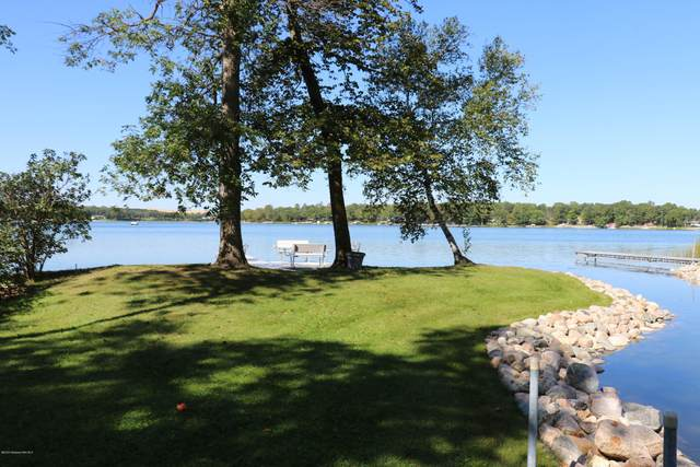 2082 Elmwood Drive, Detroit Lakes, MN 56501 (MLS #20-29261) :: Ryan Hanson Homes- Keller Williams Realty Professionals