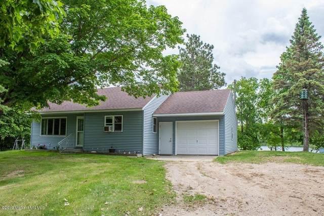 35302 County Highway 14, Richville, MN 56576 (MLS #20-29310) :: Ryan Hanson Homes- Keller Williams Realty Professionals