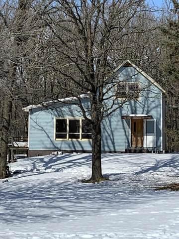 14919 Minnesota Street, Pelican Rapids, MN 56572 (MLS #20-29513) :: Ryan Hanson Homes- Keller Williams Realty Professionals