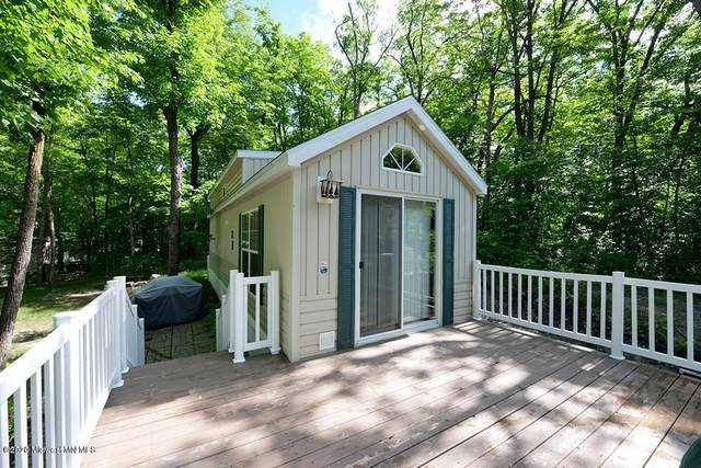 25138 Franklin Lake Road #24, Pelican Rapids, MN 56572 (MLS #20-29593) :: Ryan Hanson Homes- Keller Williams Realty Professionals