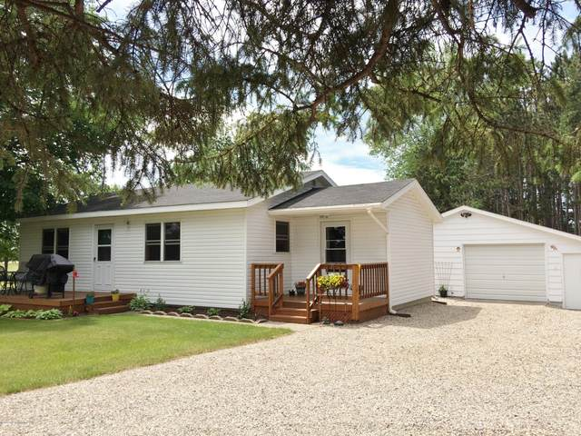 14301 125th Avenue, Wadena, MN 56482 (MLS #20-29595) :: Ryan Hanson Homes- Keller Williams Realty Professionals