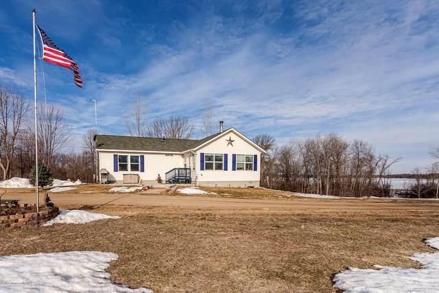 28584 County Highway 35, Underwood, MN 56586 (MLS #20-29618) :: Ryan Hanson Homes- Keller Williams Realty Professionals
