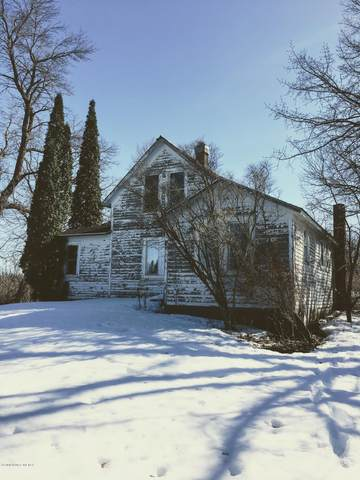 18157 Mn-78, Battle Lake, MN 56515 (MLS #20-29622) :: Ryan Hanson Homes- Keller Williams Realty Professionals