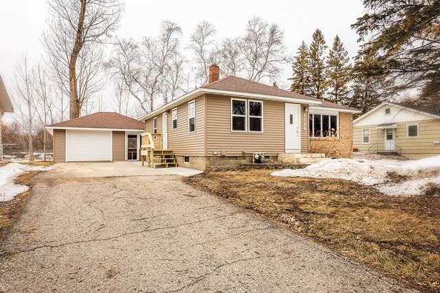 1120 Rossman Avenue, Detroit Lakes, MN 56501 (MLS #20-29649) :: Ryan Hanson Homes- Keller Williams Realty Professionals
