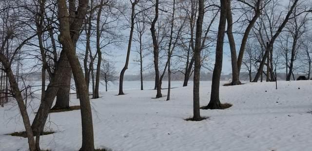 Lot 3 Frieda Drive, Detroit Lakes, MN 56501 (MLS #20-29657) :: Ryan Hanson Homes- Keller Williams Realty Professionals