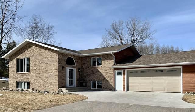 28162 Mountain Road, Detroit Lakes, MN 56501 (MLS #20-29686) :: Ryan Hanson Homes- Keller Williams Realty Professionals