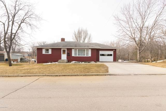 1116 E Mt. Faith Avenue, Fergus Falls, MN 56537 (MLS #20-29688) :: Ryan Hanson Homes- Keller Williams Realty Professionals