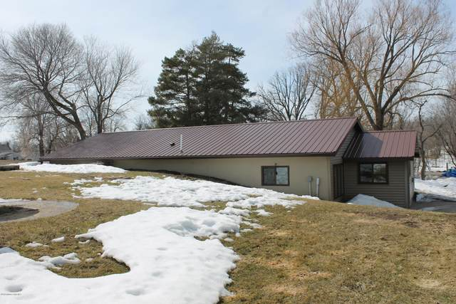 203 S 2nd Avenue, Dent, MN 56528 (MLS #20-29706) :: Ryan Hanson Homes- Keller Williams Realty Professionals