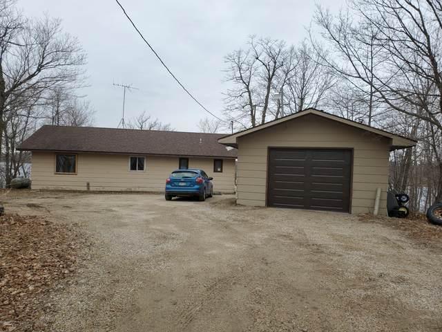 37048 295 Avenue, Ogema, MN 56569 (MLS #20-29882) :: Ryan Hanson Homes- Keller Williams Realty Professionals
