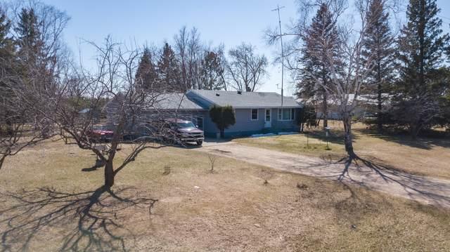 12477 150th Street, Wadena, MN 56482 (MLS #20-29967) :: Ryan Hanson Homes- Keller Williams Realty Professionals