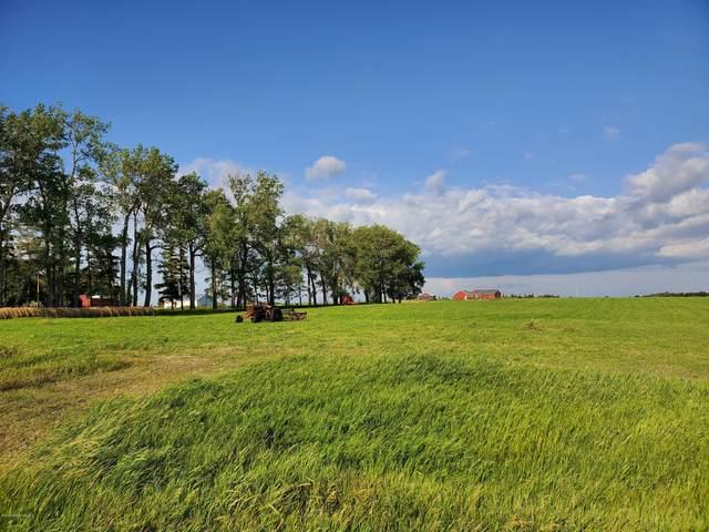 Tbd Co Hwy 7, Lake Park, MN 56554 (MLS #20-29979) :: Ryan Hanson Homes- Keller Williams Realty Professionals