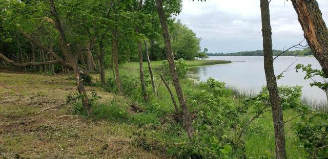 Lot 2 Bluegill Bay Estates, Ashby, MN 56309 (MLS #20-30007) :: FM Team