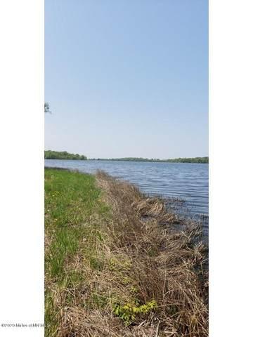 Lot 1 Bluegill Bay Estates, Ashby, MN 56309 (MLS #20-30008) :: Ryan Hanson Homes- Keller Williams Realty Professionals