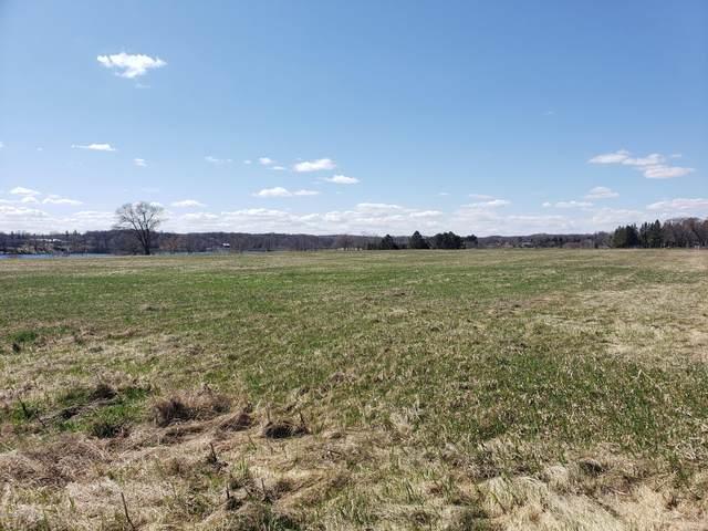3tbd Long View Road, Vergas, MN 56587 (MLS #20-30013) :: Ryan Hanson Homes- Keller Williams Realty Professionals