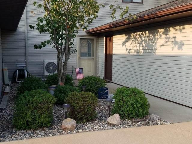 29466 422nd Avenue, Battle Lake, MN 56515 (MLS #20-30085) :: Ryan Hanson Homes- Keller Williams Realty Professionals