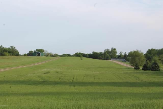 4163x Long Lake Road, Ottertail, MN 56571 (MLS #20-30145) :: Ryan Hanson Homes- Keller Williams Realty Professionals
