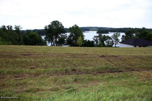 16869 Schurman Lane, Lake Park, MN 56554 (MLS #20-30159) :: Ryan Hanson Homes- Keller Williams Realty Professionals