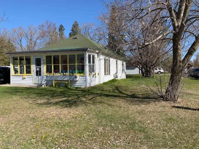 Address Not Published, Park Rapids, MN 56470 (MLS #20-30202) :: Ryan Hanson Homes- Keller Williams Realty Professionals