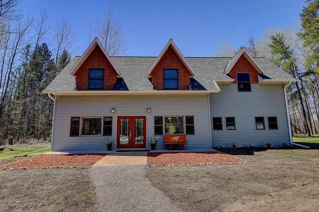 Address Not Published, Park Rapids, MN 56470 (MLS #20-30225) :: Ryan Hanson Homes- Keller Williams Realty Professionals