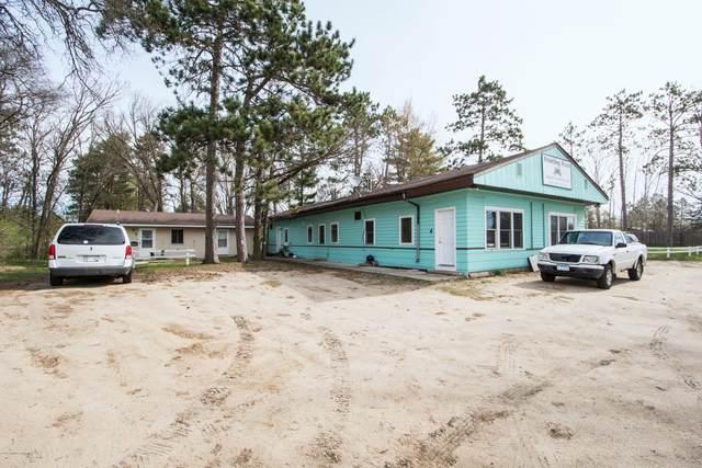 Address Not Published, Osage, MN 56570 (MLS #20-30264) :: FM Team