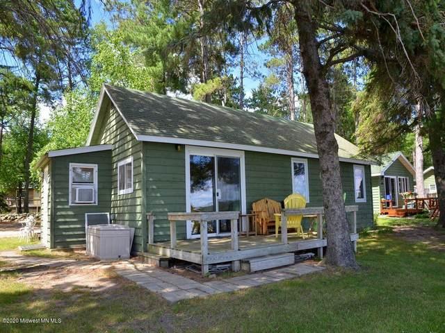 19467 Intrepid Road, Park Rapids, MN 56470 (MLS #20-30288) :: Ryan Hanson Homes- Keller Williams Realty Professionals