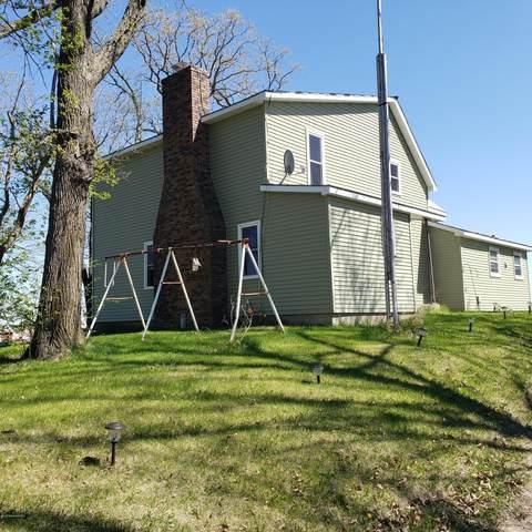 48072 265th Street, Henning, MN 56551 (MLS #20-30290) :: Ryan Hanson Homes- Keller Williams Realty Professionals