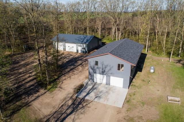 28675 Sherman Loop, Ottertail, MN 56571 (MLS #20-30291) :: Ryan Hanson Homes- Keller Williams Realty Professionals