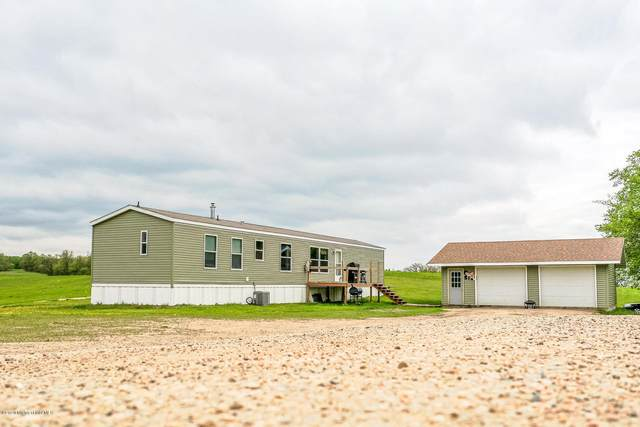 19894 340th Street, Erhard, MN 56534 (MLS #20-30332) :: Ryan Hanson Homes- Keller Williams Realty Professionals