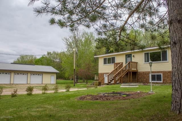 44147 County Highway 35, Dent, MN 56528 (MLS #20-30343) :: Ryan Hanson Homes- Keller Williams Realty Professionals