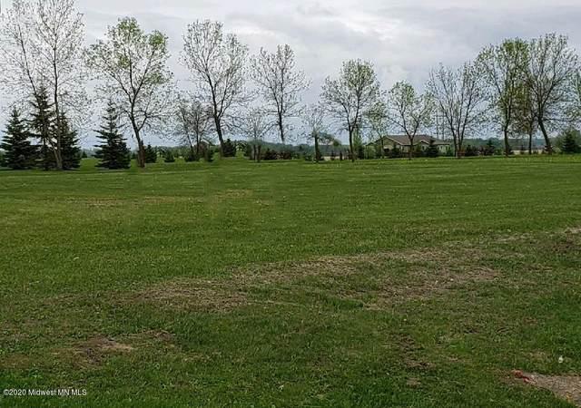 625 Co Rd 11, Audubon, MN 56511 (MLS #20-30374) :: Ryan Hanson Homes- Keller Williams Realty Professionals
