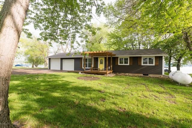 38494 N Eagle Lake Road, Battle Lake, MN 56515 (MLS #20-30378) :: Ryan Hanson Homes- Keller Williams Realty Professionals