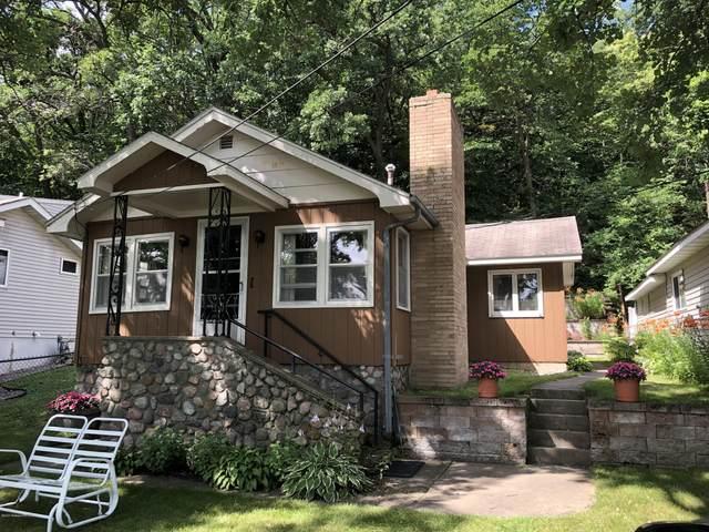 11218 Co Rd 147, Detroit Lakes, MN 56501 (MLS #20-30386) :: Ryan Hanson Homes- Keller Williams Realty Professionals