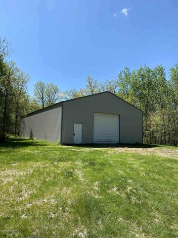 Address Not Published, Osage, MN 56570 (MLS #20-30397) :: Ryan Hanson Homes- Keller Williams Realty Professionals