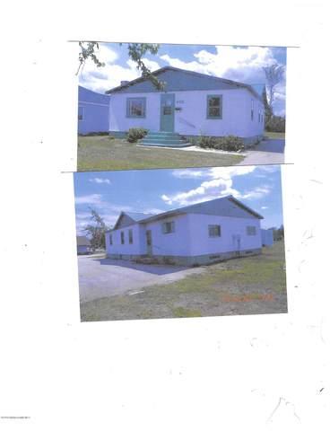 403 4th Street NW, Wadena, MN 56482 (MLS #20-30474) :: FM Team