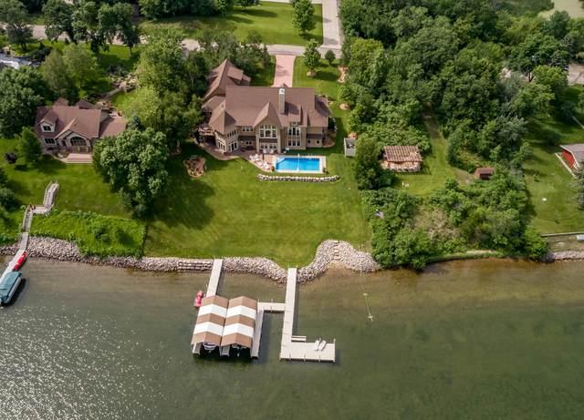 21075 Broadwater Drive, Pelican Rapids, MN 56572 (MLS #20-30658) :: Ryan Hanson Homes- Keller Williams Realty Professionals