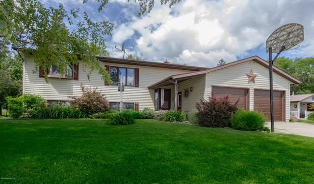 35248 573rd Avenue, New York Mills, MN 56567 (MLS #20-30834) :: Ryan Hanson Homes- Keller Williams Realty Professionals