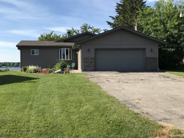 23684 Edlynn Beach Trail, Pelican Rapids, MN 56572 (MLS #20-30863) :: Ryan Hanson Homes- Keller Williams Realty Professionals