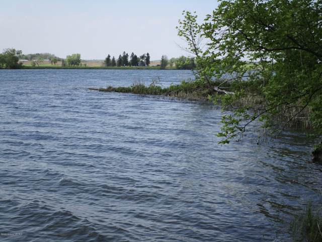 3 Lake Lot Co Hwy 41, Vergas, MN 56587 (MLS #20-30868) :: Ryan Hanson Homes- Keller Williams Realty Professionals