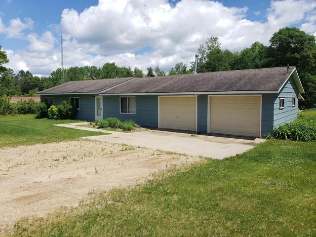 19420 167th Avenue, Park Rapids, MN 56470 (MLS #20-30887) :: Ryan Hanson Homes- Keller Williams Realty Professionals