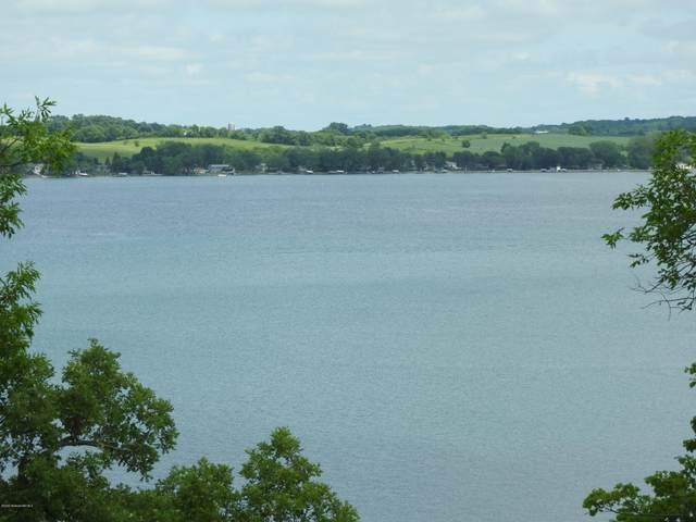 Yyy Mn-78, Battle Lake, MN 56515 (MLS #20-30903) :: Ryan Hanson Homes- Keller Williams Realty Professionals