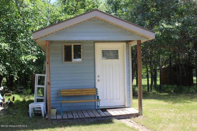 18963 County 40, Park Rapids, MN 56470 (MLS #20-30925) :: Ryan Hanson Homes- Keller Williams Realty Professionals