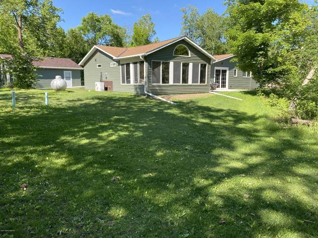 33498 Strawberry Drive, Ogema, MN 56569 (MLS #20-30932) :: FM Team